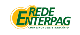 <strong>Rede Enterpag</strong>